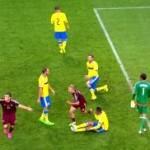 rus-sweden
